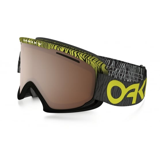 Oakley O2 XL (Old)