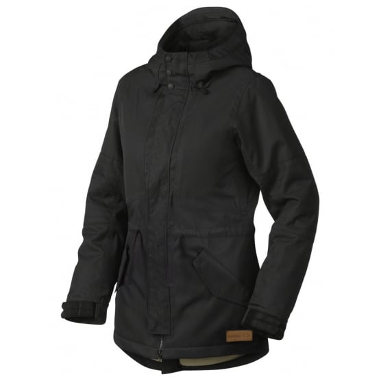 Oakley LAKEVIEW BIOZONE INSULATED JACKET