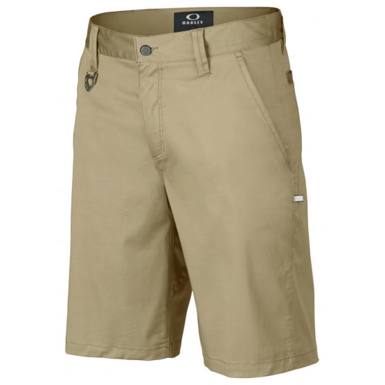 Oakley OPTIMUM SHORT