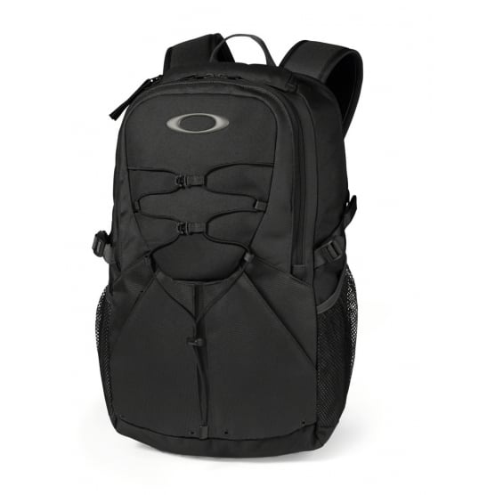 Oakley VIGOR PACK