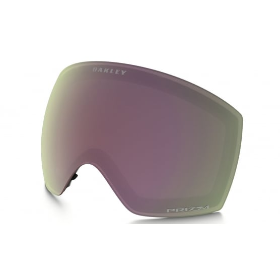 Oakley FLIGHT DECK - Prizm HI Pink Iridium