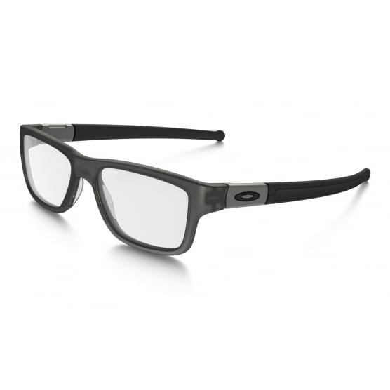 Oakley MARSHAL (TRUBRIDGE)