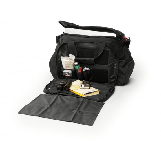 Oakley BREACH RANGE BAG