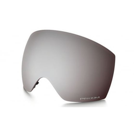 Oakley FLIGHT DECK XM - Prizm Black Iridium