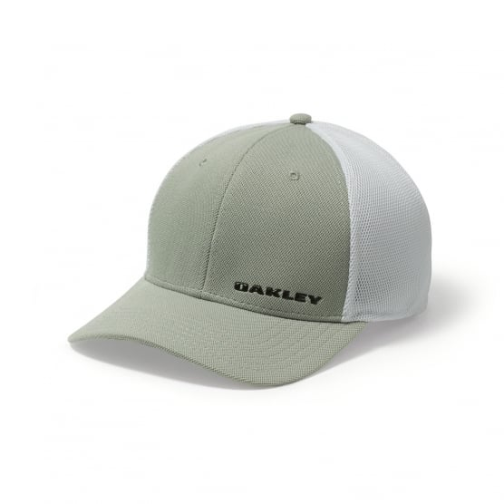 Oakley SILICON BARK TRUCKER 4.0