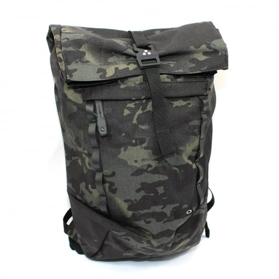 Oakley VOYAGE 23L ROLL TOP MC