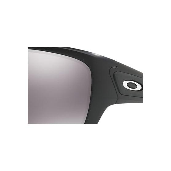 Oakley TURBINE