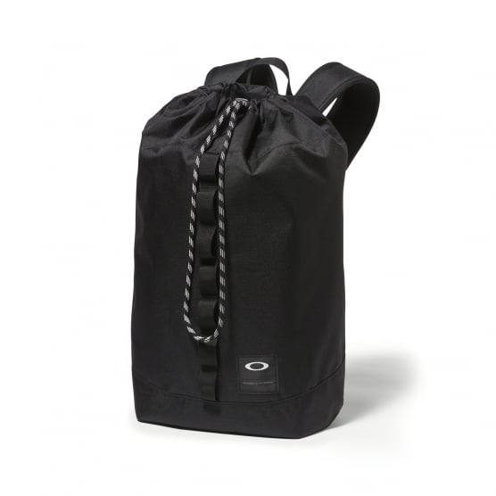 Oakley HOLBROOK 23L CINCH PACK