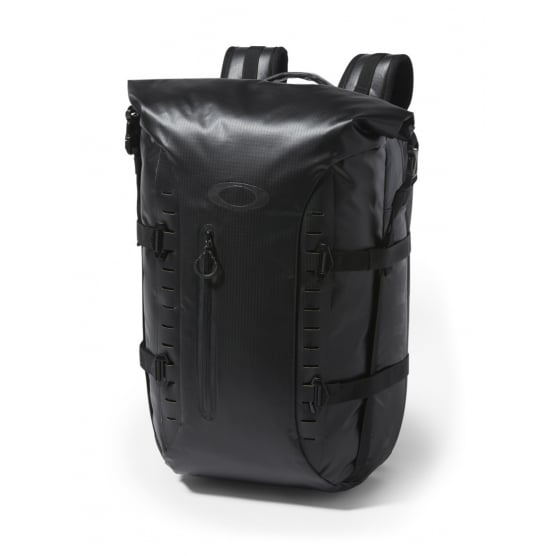 Oakley FP 26L BACKPACK