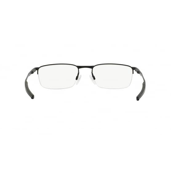 Oakley BARRELHOUSE 0.5