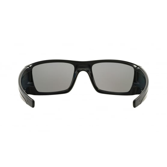 d43048d915 Oakley Fuel Cell Prizm Sunglasses - Bitterroot Public Library