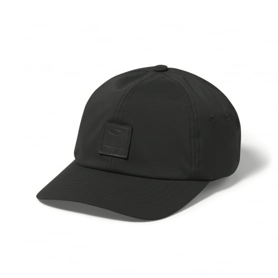 Oakley SMART CAP