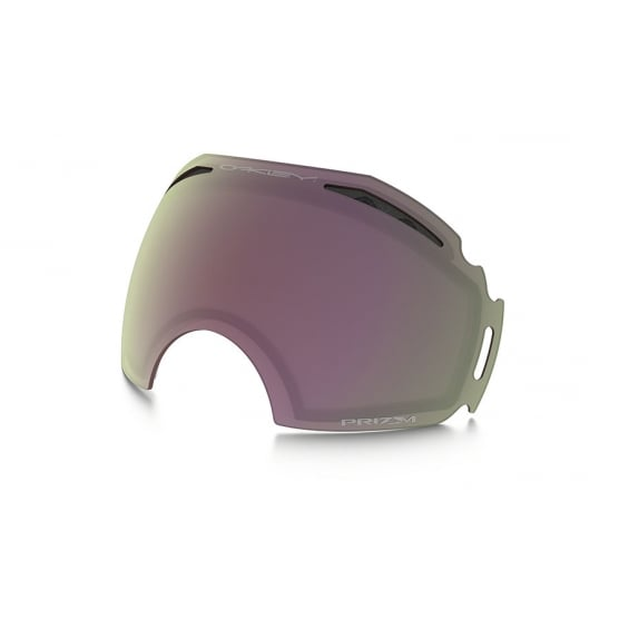 Prizm Oakley Airbrake Snow Goggle Replacement Lens Hi Pink