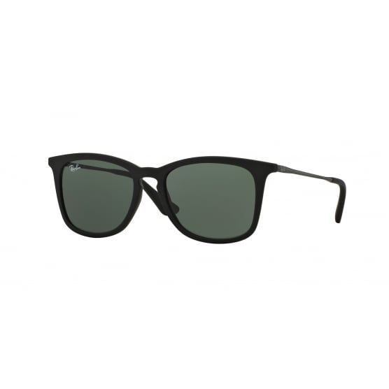 Ray-Ban RJ9062S JUNIOR