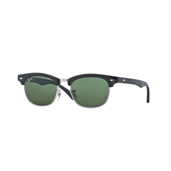 Ray-Ban CLUBMASTER JUNIOR