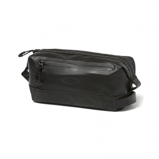 Oakley FACTORY PILOT DOPP KIT