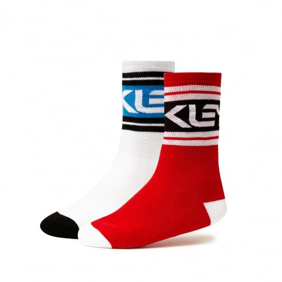 Oakley FS BLOCKS SOCKS - 2 Pack