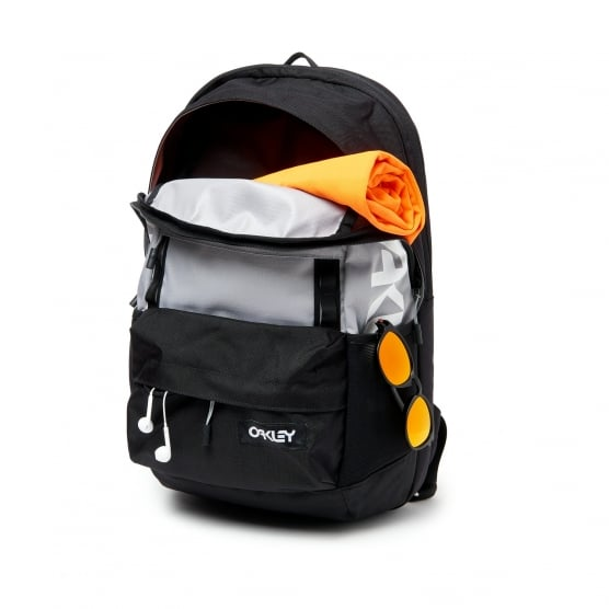 Oakley FS COLOR BLOCK BACKPACK