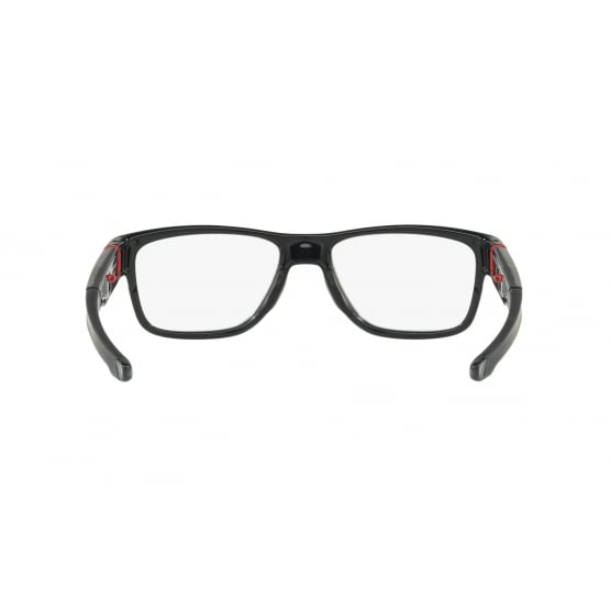 Oakley CROSSRANGE SWITCH RX