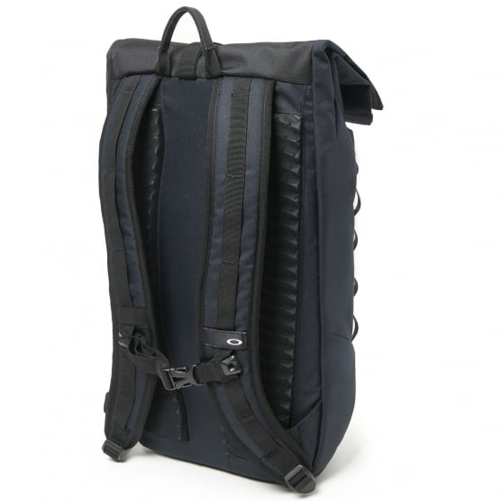 Oakley VOYAGE 23L ROLL TOP