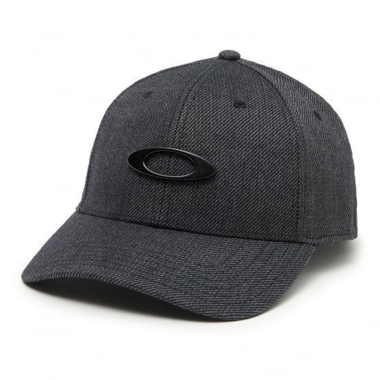 Oakley NOVELTY TIN CAN CAP