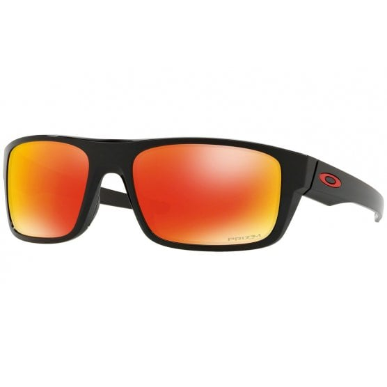 Oakley DROP POINT