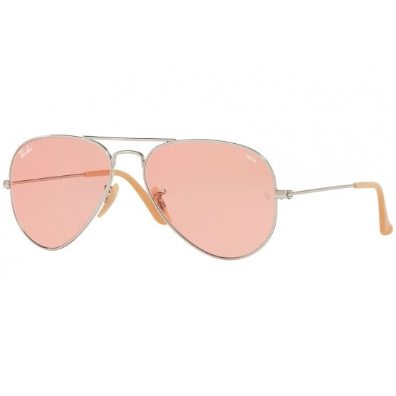 Ray-Ban AVIATOR EVOLVE
