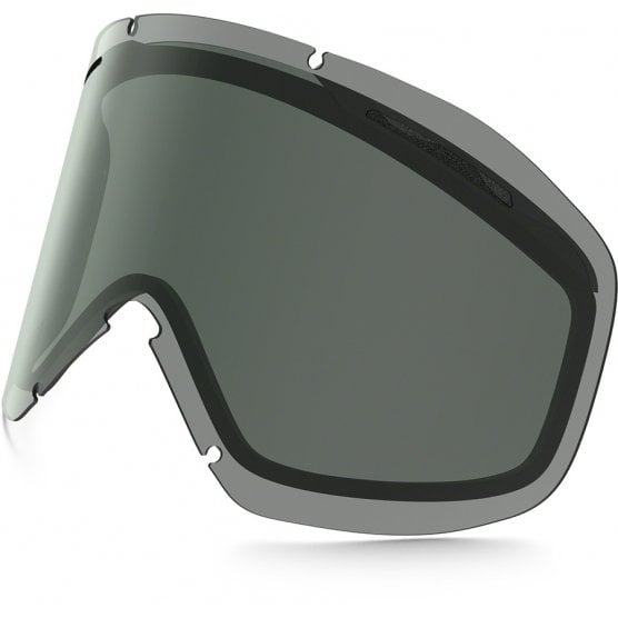 Oakley O FRAME 2.0 XM - Dark Grey