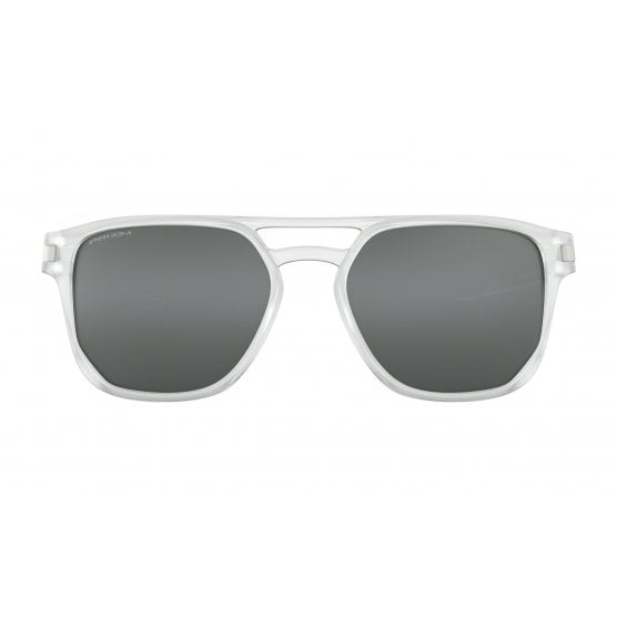 Oakley LATCH BETA