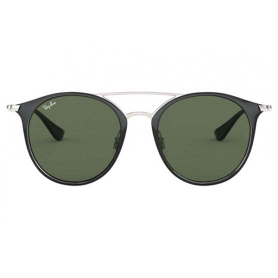 Ray-Ban RJ9545S JUNIOR