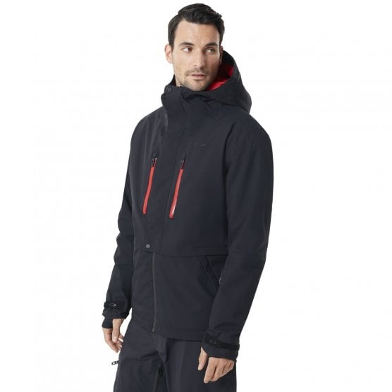 Oakley SKI INSULATED 10K JACKET