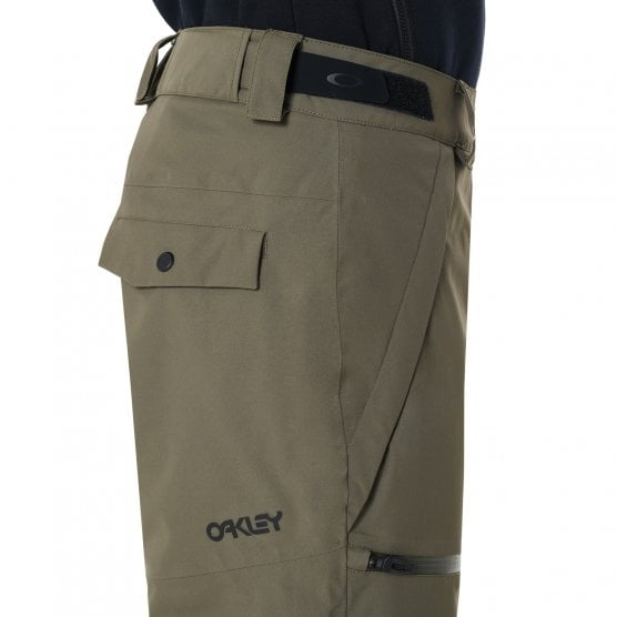 Oakley SKI INSULATED PANT 10K/ 2L