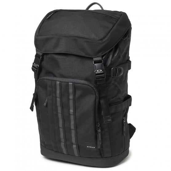 Oakley UTILITY ORGANIZING BACKPACK