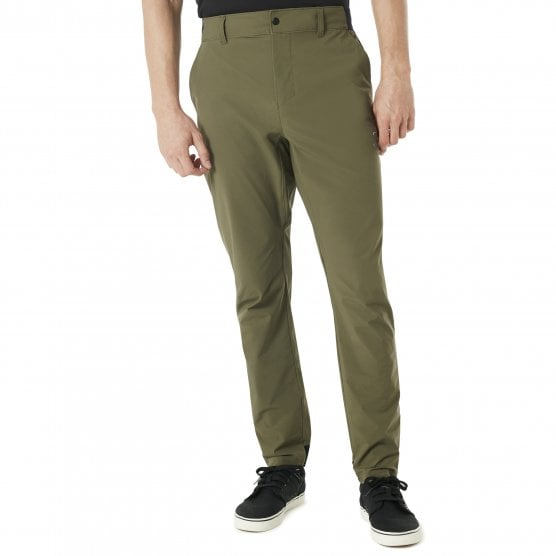 Oakley TAPERED GOLF PANTS