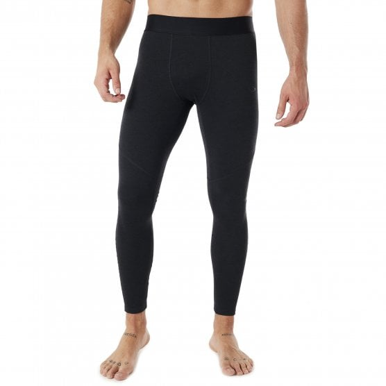 Oakley LEGGINGS