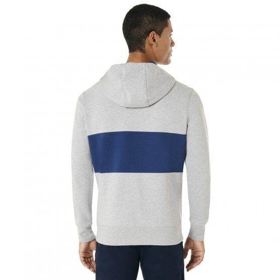 Oakley BLOCK COLOR HOODED FLEECE