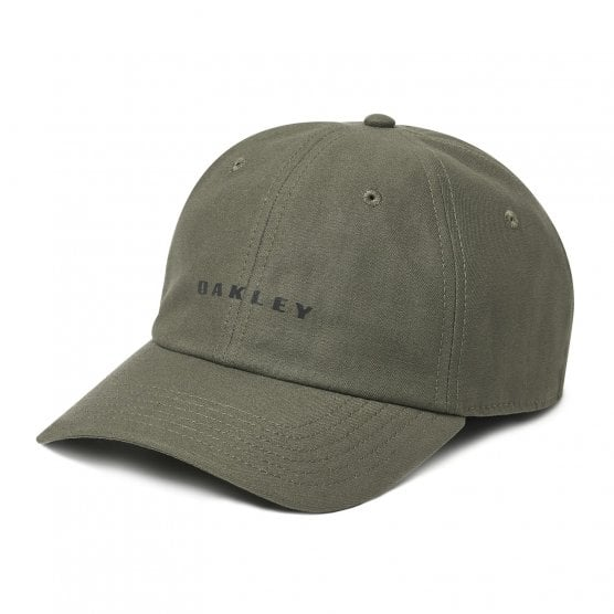 Oakley 6 PANEL REFLECTIVE HAT