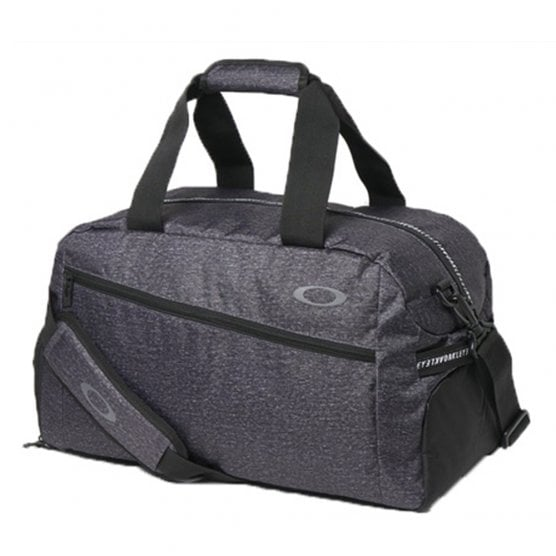 Oakley BG BOSTON BAG 12.0