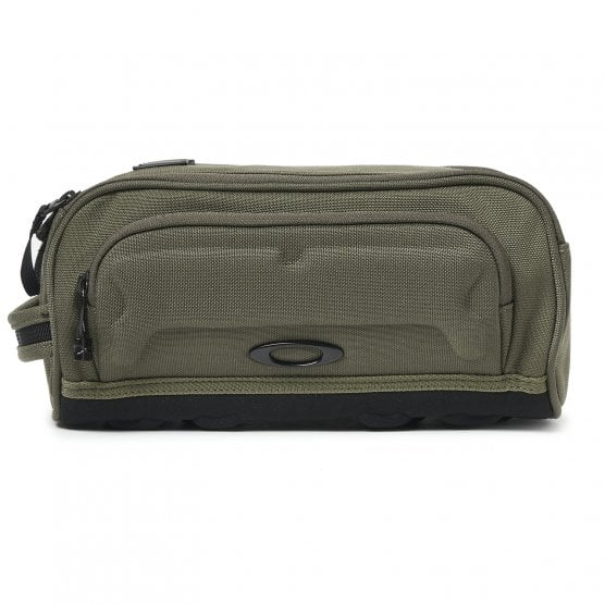 Oakley ICON BEAUTY BAG 1