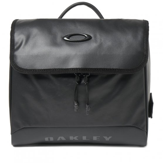 Oakley TRAINING BIG BEAUTY CASE