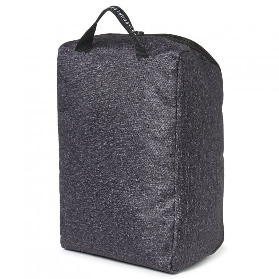 Oakley BG SHOE BAG 12.0