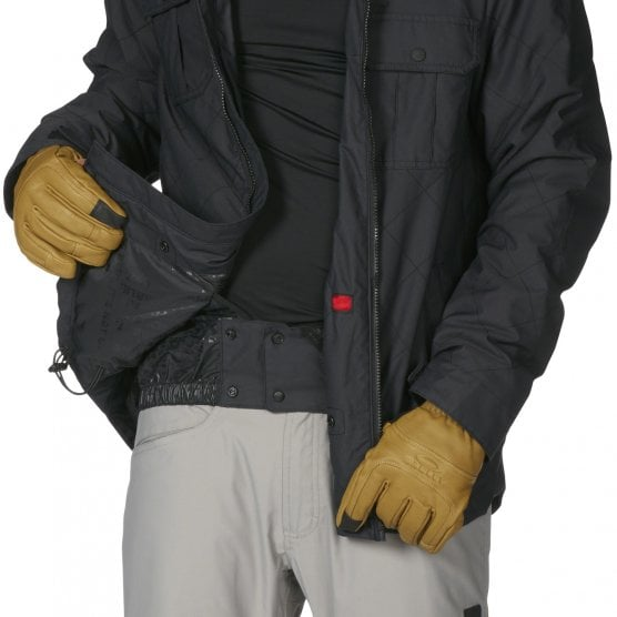 Oakley CEDAR RIDGE BZI JACKET