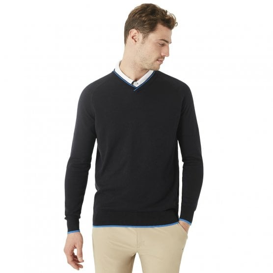 Oakley LINKSMEN SWEATER
