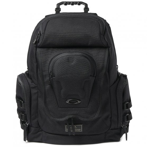 Oakley ICON BACKPACK