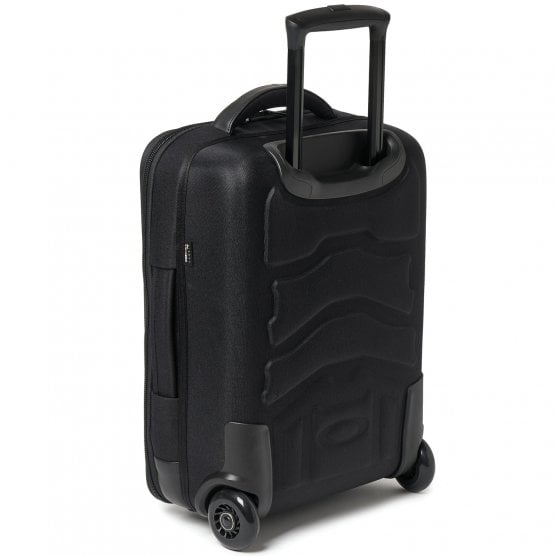 Oakley ICON CABIN TROLLEY