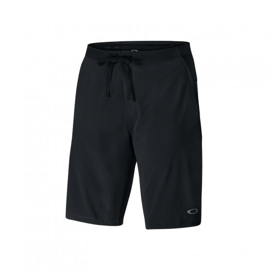 Oakley OFF RICHTER SHORT
