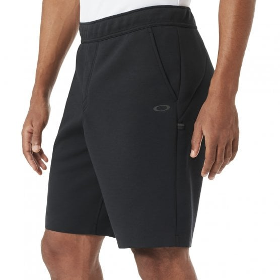 Oakley TECH KNIT SHORT