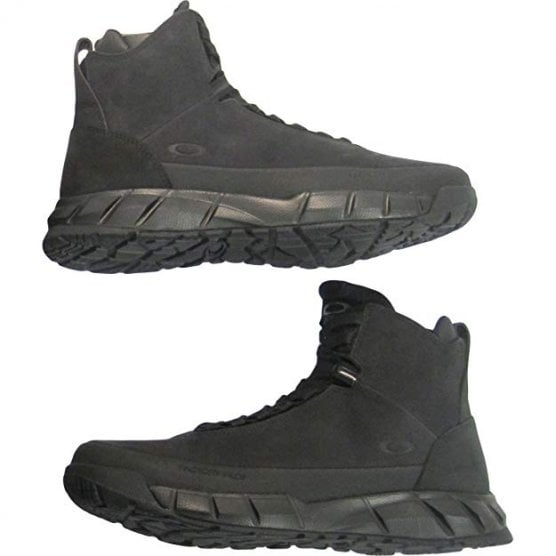 Oakley FP MILITARY BOOT