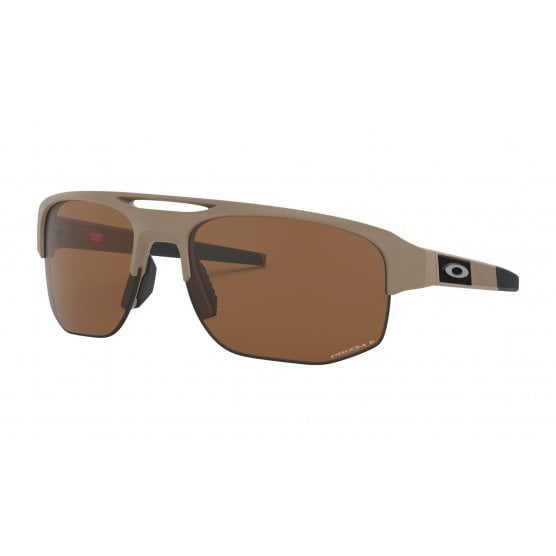 Oakley MERCENARY