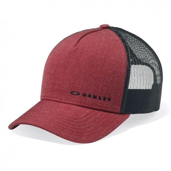 Oakley CHALTEN CAP